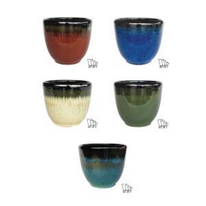 Cup Pot